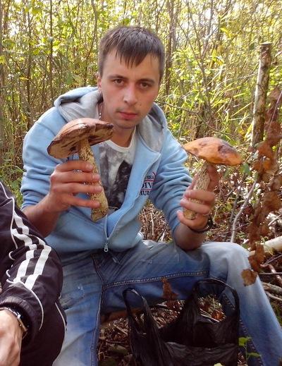 Evgenij Chekin, 14 февраля , Санкт-Петербург, id15204872