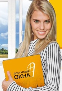 Ольга Котова, 15 ноября , Тула, id214154899