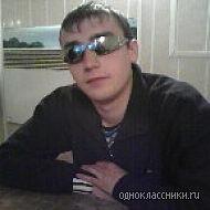 Ислям Исаев, 26 июня 1993, Ростов-на-Дону, id101401822