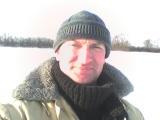 Сергей Чалышев, 6 января , Елабуга, id106213297