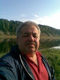 Владимир Барыгин, Санкт-Петербург, id107855638