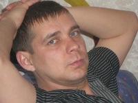 Владимир Малютин, 26 марта 1978, Самара, id114065633