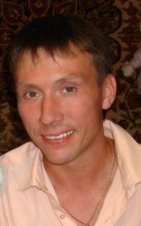 Евгений Швыдченко, Новосибирск, id120746519