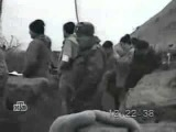 Черные береты Каспия