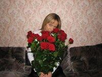 Ирина Хмельницкая, 10 декабря 1981, Минск, id12447489