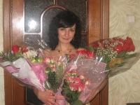 Ольга Шелякова, Нижний Новгород, id150654659