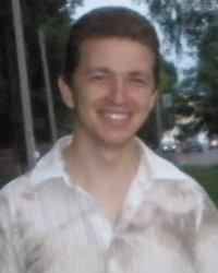 Вячеслав Мельник, 6 октября , Полтава, id37867164