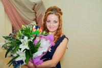 Людмила Кулакевич, 25 апреля , Киров, id58508807