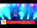 Demi Lovato - B96 Summer Bash - Skyscraper Live (6/15/13)