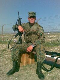 Pihota Zurabishvili, 30 августа , Житомир, id67066670