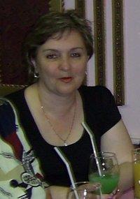 Татьяна Бажанова, 2 марта , Курган, id88119636