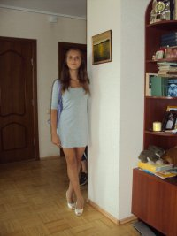 Lera ......, 14 августа , Чебоксары, id89348568