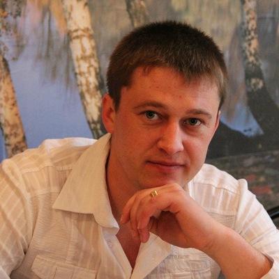 Макс Оленников, 9 августа 1993, Георгиевск, id203397101