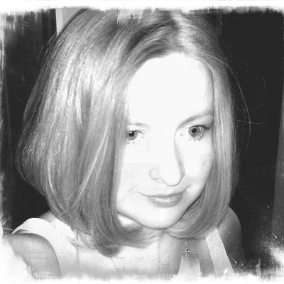 Елена Железнова, 30 июня 1984, Москва, id82672400