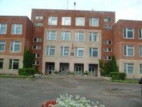 39 школа владимир фото
