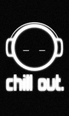 ▬▬▬▬▬▬▬▬▬Chill▬Out▬▬▬▬▬▬▬▬▬
