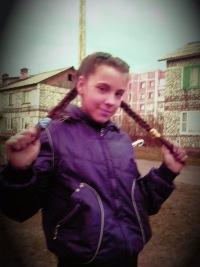 Юляшка Чернова, Котлас, id102755790