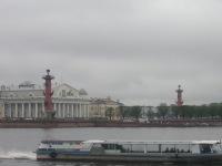 Людмила Дорофеевская, 27 апреля , Углич, id105929312