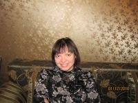 Ирина Чайкун, 16 марта 1999, Хмельницкий, id112612639