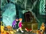 Приключения в изумрудном городе 2 Тайна великого волшебника (Мультфильм)