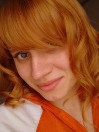 Ирина Чугреева, Miami