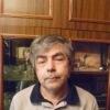 Михаил Дементьев