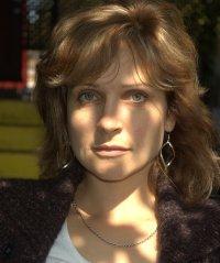 Мария Агиар, 4 февраля 1994, Видное, id52264911