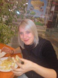 Kristiine Veide, 30 апреля , Луцк, id54075588