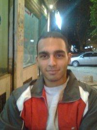 Morgan Ahmed, 6 июня , Любешов, id64526586