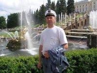 Евгений Гусельников, 30 августа , Житомир, id67066671