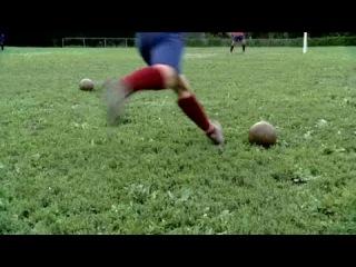 «Игра их жизни» (2005): Трейлер