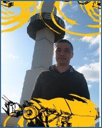 Айдар Фазрахманов, 25 мая , Стерлитамак, id91450087