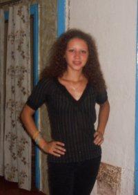 Оленька Заинька, 26 декабря 1996, Кличев, id97255019
