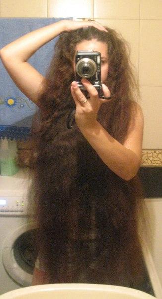 Проблеми з волоссям Bg4jfrqCOgk