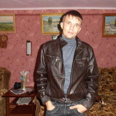 Паша Вертелов, 9 октября 1985, Салават, id221267715