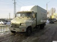 Αнатолий Πотапов, 14 мая 1991, Омск, id117537556
