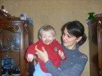 Nodar Devadze, 7 декабря , Николаев, id125088377