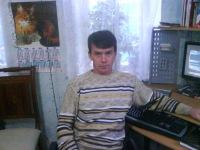 Александр Кильпа, 17 августа 1977, Донецк, id127019039