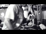 Gennady Golovkin Training for Greatness Boxer