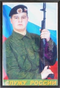 Марсель Файзов