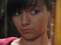Светлана Гаврилова, 8 октября , Омск, id28669738
