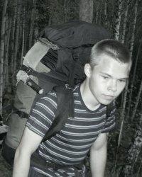 Андрей Васянкин