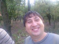 Александр Новиков, 4 мая 1984, Донецк, id49780797