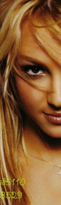 Britney Spears, 17 июля 1994, Калининград, id51103529