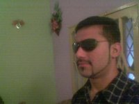 Jan Imran, 11 января 1990, id57919956