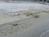 +18 Пляж,песок...лицам до 18 лет ПРОСМОТР КАТЕГОРИЧЕСКИ ЗАПРЕЩЕН.