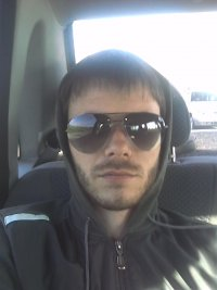 Петрос Бабаханян, 5 января , Киров, id59833678