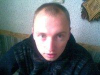 Дмитрий Шувалов, 30 июня , Салават, id62618741
