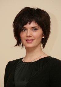Надежда Гершкович, 15 июля , Москва, id80931903