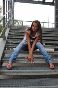 Alinka Moiseeva, 22 ноября , Киев, id98565017
